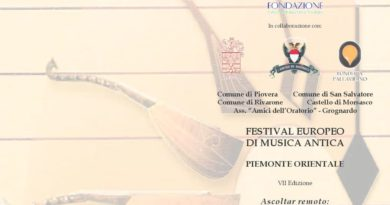 thumbnail of festival_marchese[1]