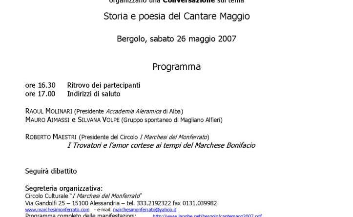 thumbnail of programma(0918)
