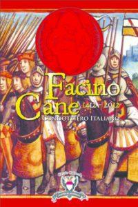 thumbnail of facinocane-brochure[1]